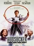 Hudsucker Proxy poster