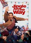 Jingle All the Way (1996) Box Art