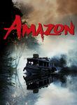 Amazon (2007) poster