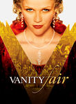 Vanity Fair (2004) Box Art