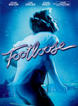Footloose (1984) Box Art