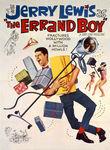 Errand Boy (1961)