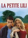 La petite Lili poster