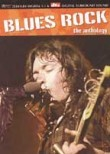 Blues Rock: The Anthology