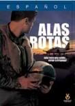 Alas for Me (Helas pour moi) poster