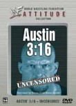 Austin 3:16 Uncensored