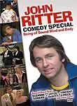 John Ritter Comedy Special: Being of Sound Mind &amp; Body