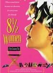 8 1/2 Women poster