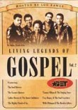 Living Legends of Gospel. Vol. 2