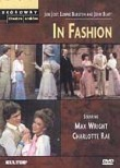 Broadway Theatre Archive: In Fashion