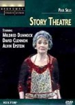 Story Theatre