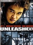 Unleashed (2005) Box Art