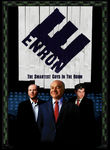 Netflix Enron: The Smartest Guys in the Room DVD Rental, Rent Enron: The Smartest Guys in the Room & Other Movies Online, $4.99/Mo :  movie enron greed corruption