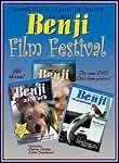 Benji&#039;s Film Festival