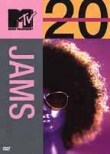 MTV 20: Jams