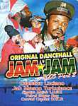 Original Dancehall Jam Jam 2005: Vol. 2
