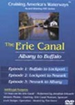 Cruising America's Waterways: Erie Canal