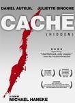Caché / Hidden (2005)