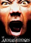 WWE: Armageddon 2005
