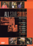 All Star Swing Festival