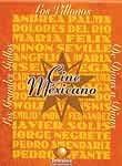Cine Mexicano y literatura poster