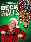 Deck the Halls (2006) Box Art