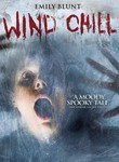 Wind Chill (2007) Box Art