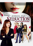 School for Seduction (2004) Box Art
