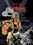 Sheryl Crow: Wildflower Tour