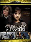 Ordinary Miracles (2005) Box Art