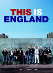 This Is England (2006) Box Art