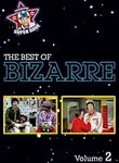 The Best of Bizarre: Vol. 2