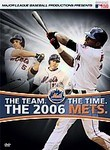 Major League Baseball: The 2006 Mets