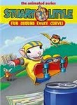 Stuart Little: Fun Around Every Curve