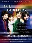 Rock Milestones: The Beatles: Magical Mystery Tour