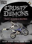 Crusty Demons: Night of World Records