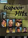 Bollywood Kapoor Hits
