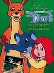The Adventures of Dot
