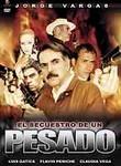 El paseo (2009) poster