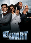 Get Smart poster