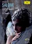 Karl Bohm: Strauss: Salome