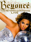The Beyonce Experience: Live