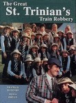 The Great St Trinian's Train Robbery (1966) Box Art