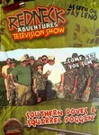Redneck Adventures Television Show: Southern Doves and Squirrel Doggin&#039;