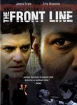 The Front Line (2006) Box Art