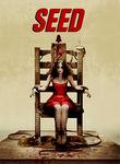 Seed (2008)