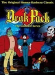 The Drak Pack: The Complete Series
