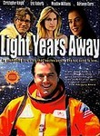 Light Years poster