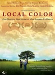 Local Color (2006)