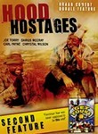 Hood Hostages / Get Yours